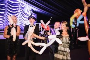 St Luke's Hospice Plymouth Puttin' on the Glitz Charity Ball 2015 web finals 81