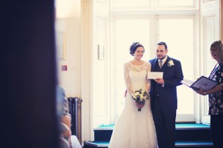 winter wedding Kitley house Plymouth Devon Liberty Pearl Photography 112