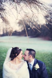 winter wedding Kitley house Plymouth Devon Liberty Pearl Photography 145
