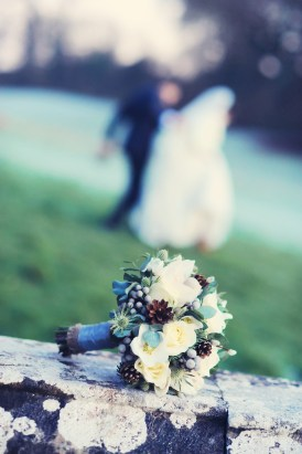 winter wedding Kitley house Plymouth Devon Liberty Pearl Photography 165