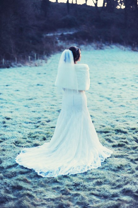 winter wedding Kitley house Plymouth Devon Liberty Pearl Photography 203