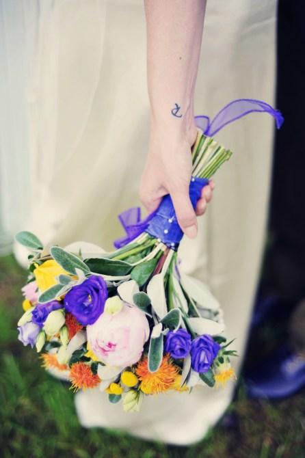 Liberty Pearl natural wedding photographer Hereford Bristol 15
