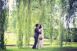 Liberty Pearl natural wedding photographer Hereford Bristol 3