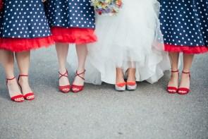 amelies-porthlevan-summer-wedding-liberty-pearl-photography-2