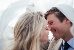 ayrmer-cove-beach-wedding-elopement-liberty-pearl-photography-2