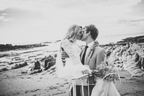 beach-elopement-wedding-devon-ayrmer-cove-liberty-pearl-photography-5