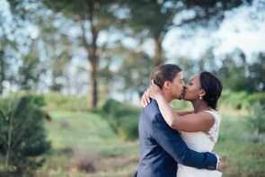 cape-town-south-africa-nooitgedacht-estate-summer-wedding-liberty-pearl-photography-4