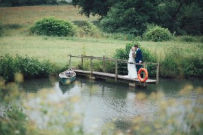 colehayes-park-dartmoor-devon-wedding-liberty-pearl-photography-7