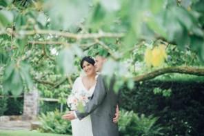 dartington-hall-devon-summer-wedding-liberty-pearl-photography-2