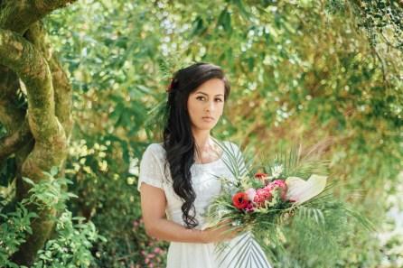 devon-wedding-photographer-hotel-endsleigh-tropical-elegant-