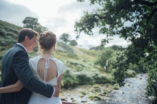 kippure-estate-dublin-ireland-summer-wedding-liberty-pearl-photography-8