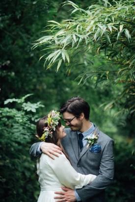 yurt-camp-devon-wedding-liberty-pearl-photography-6