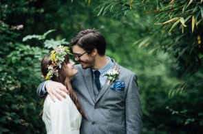 How to make the most of your wedding photography Devon wedding photographer