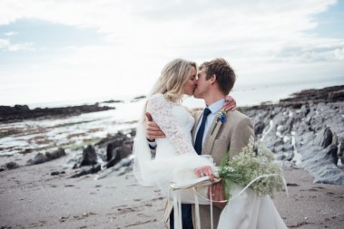 ayrmer-cove-beach-wedding-elopement-liberty-pearl-photography