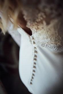 beach-elopement-wedding-devon-ayrmer-cove-liberty-pearl-photography-_023
