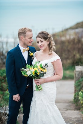 bedruthan-hotel-and-spa-winter-wedding-liberty-pearl-photography