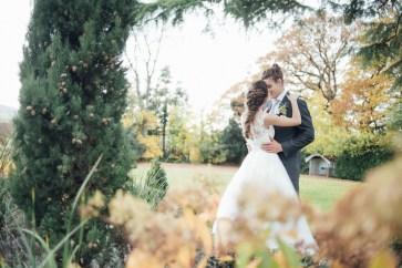 deer-park-autumn-wedding-liberty-pearl-photography-11