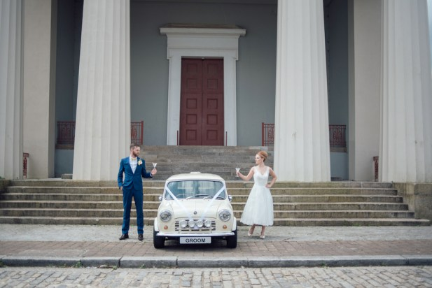 devonport-guildhall-plymouth-devon-wedding-liberty-pearl-photography