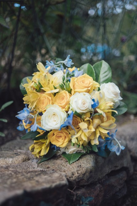 lower-grenofen-dartmoor-devon-elopement-liberty-pearl-photography