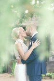 new-cottage-dance-centre-cardiff-summer-wedding-liberty-pearl-photography