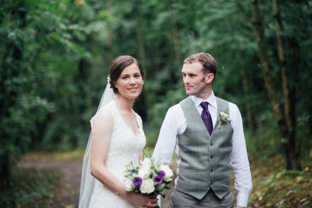 roadford-lake-devon-summer-wedding-liberty-pearl-photography-5