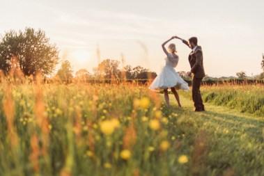 thornbury-castle-bristol-summer-wedding-liberty-pearl-photography