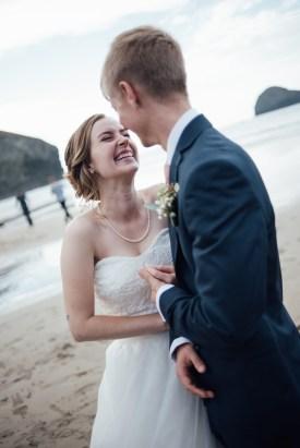 wadebridge-christian-centre-cornwall-trebarwith-strand-wedding-liberty-pearl-photography
