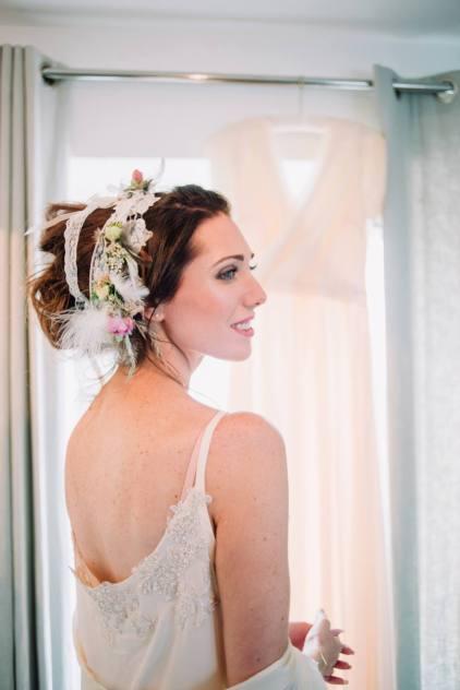 boho-cornwall-renewal-of-vows-liberty-pearl-photography-wedding-elopement_0057