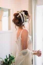 boho-cornwall-renewal-of-vows-liberty-pearl-photography-wedding-elopement_0058