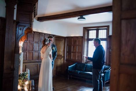 boho-cornwall-renewal-of-vows-liberty-pearl-photography-wedding-elopement_0069