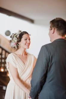 boho-cornwall-renewal-of-vows-liberty-pearl-photography-wedding-elopement_0074