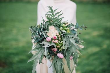 boho-cornwall-renewal-of-vows-liberty-pearl-photography-wedding-elopement_0094
