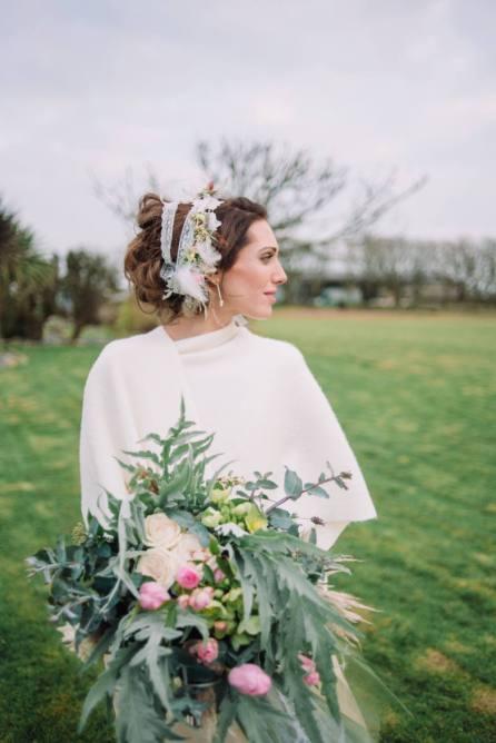 boho-cornwall-renewal-of-vows-liberty-pearl-photography-wedding-elopement_0096