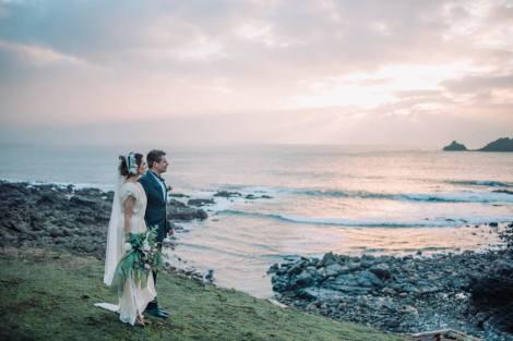 boho-cornwall-renewal-of-vows-liberty-pearl-photography-wedding-elopement_0099