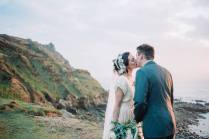 boho-cornwall-renewal-of-vows-liberty-pearl-photography-wedding-elopement_0107