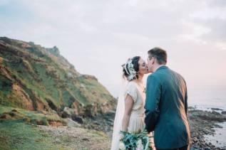 boho-cornwall-renewal-of-vows-liberty-pearl-photography-wedding-elopement_0107