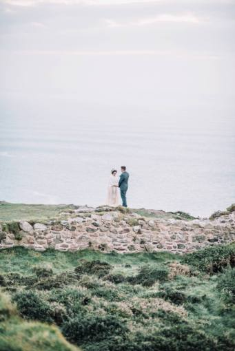 boho-cornwall-renewal-of-vows-liberty-pearl-photography-wedding-elopement_0122