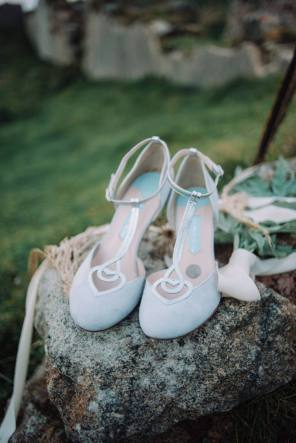 boho-cornwall-renewal-of-vows-liberty-pearl-photography-wedding-elopement_0128