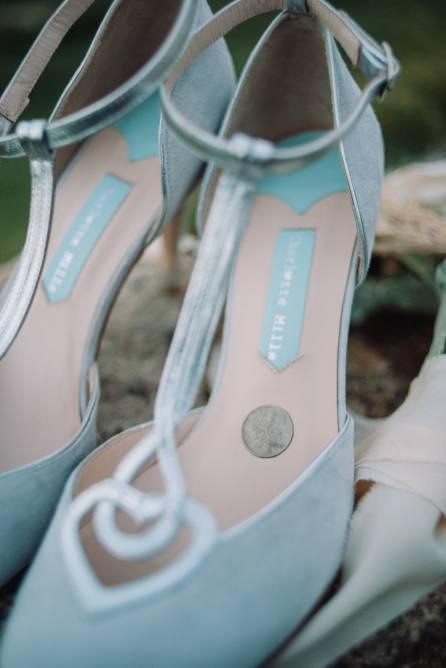 boho-cornwall-renewal-of-vows-liberty-pearl-photography-wedding-elopement_0129