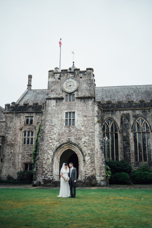 Liberty-Pearl-Photography-Dartington-Hall-Devon-wedding-venue