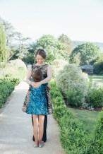 Liberty Pearl Associate Launch Deer Park Hotel Nicola Rowley Photography Devon Wedding Photographer -26