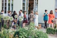 Liberty Pearl Associate Launch Deer Park Hotel Nicola Rowley Photography Devon Wedding Photographer -59