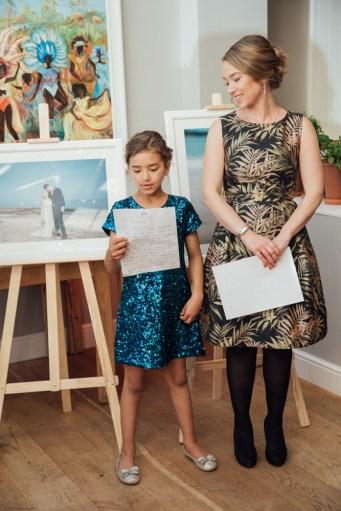Liberty Pearl Associate Launch Deer Park Hotel Nicola Rowley Photography Devon Wedding Photographer -79