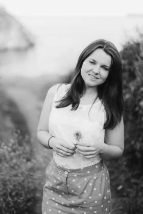 Meg Associate wedding photographer devon and cornwall Liberty Pearl