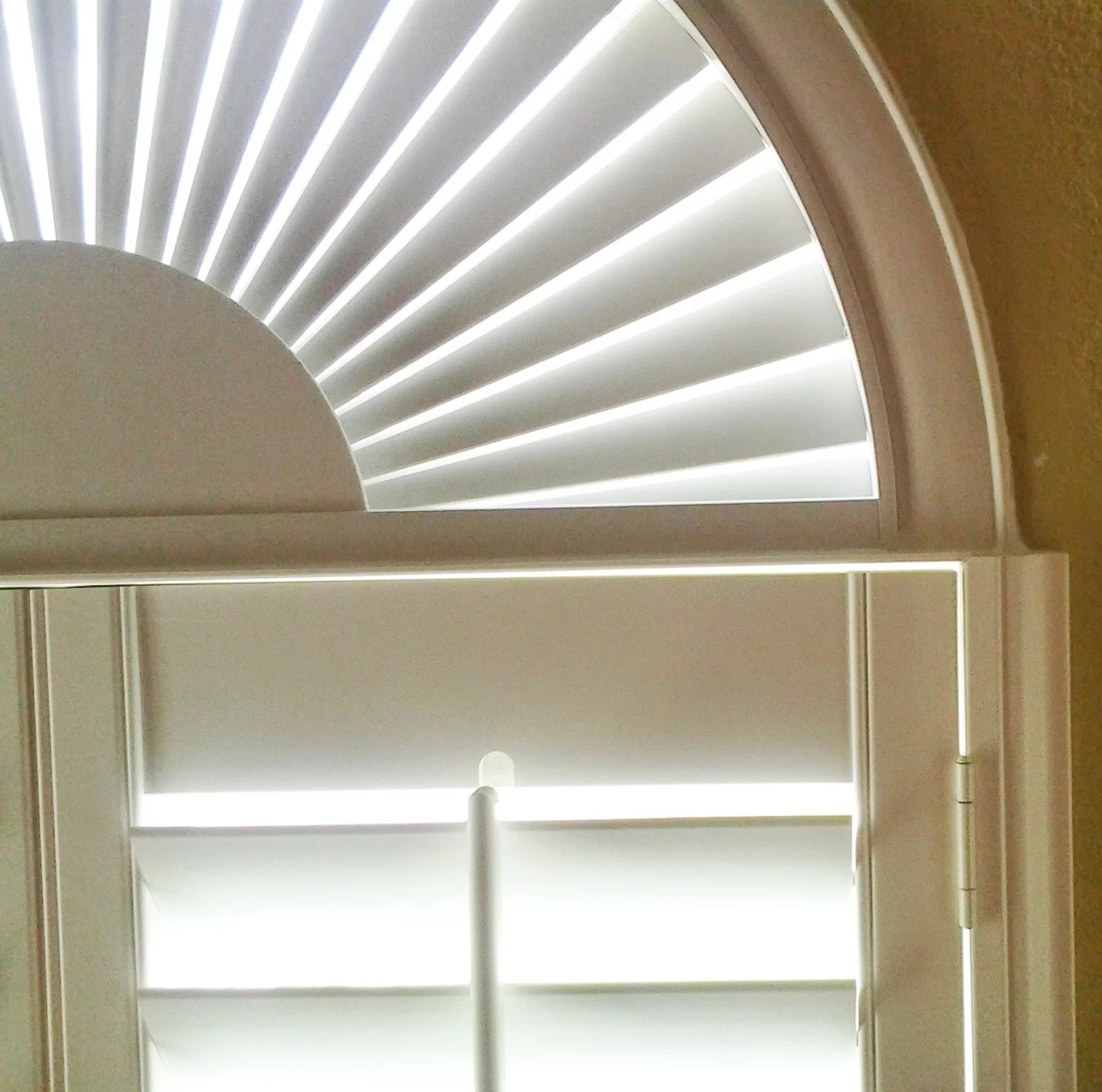 Plantation Shutters Blinds 1 Plantation Shutters