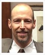 Dr. Craig M. Wax DO