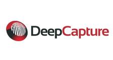 Deep Capture VLP Thumb