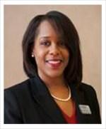 Dr. Elizabeth Harris Photograph