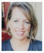 Dr. Jennifer Gramith