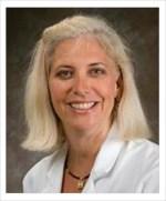 Dr. Melissa Joyner Photograph